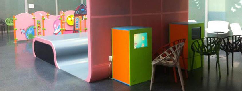 Salle de jeux pour enfants belgique design de maison - Salle de jeux pour enfants ...