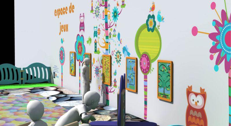 Espace-enfant-Euralille-projet-centre-commercial