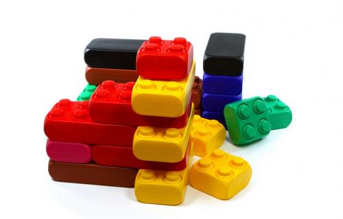 briques g antes de type lego advita. Black Bedroom Furniture Sets. Home Design Ideas